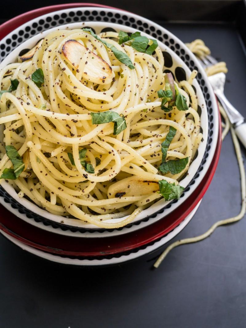 025Mohn_Spaghetti-1110908 2