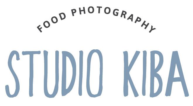 Studio KiBa foodphotography