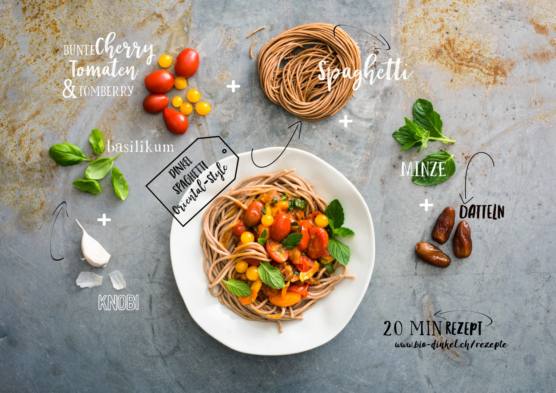 Dinkel_Spaghetti_Oriental_quer