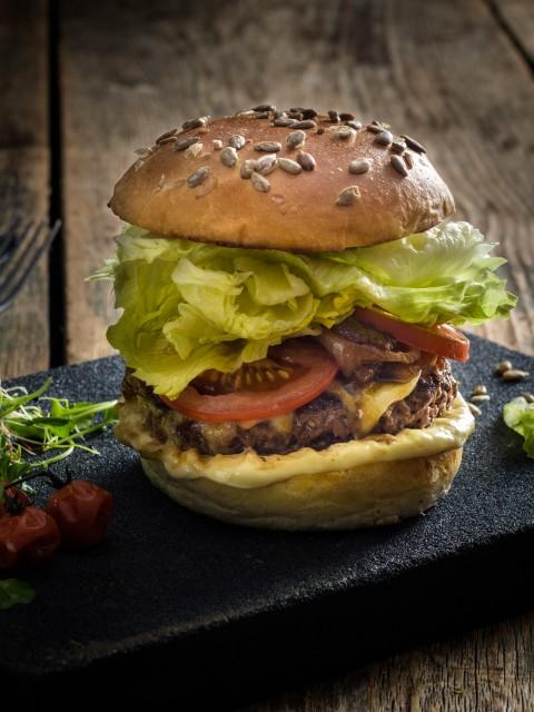 BEEF_burger_001-2